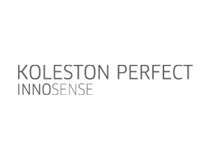 Koleston Perfect Innosense